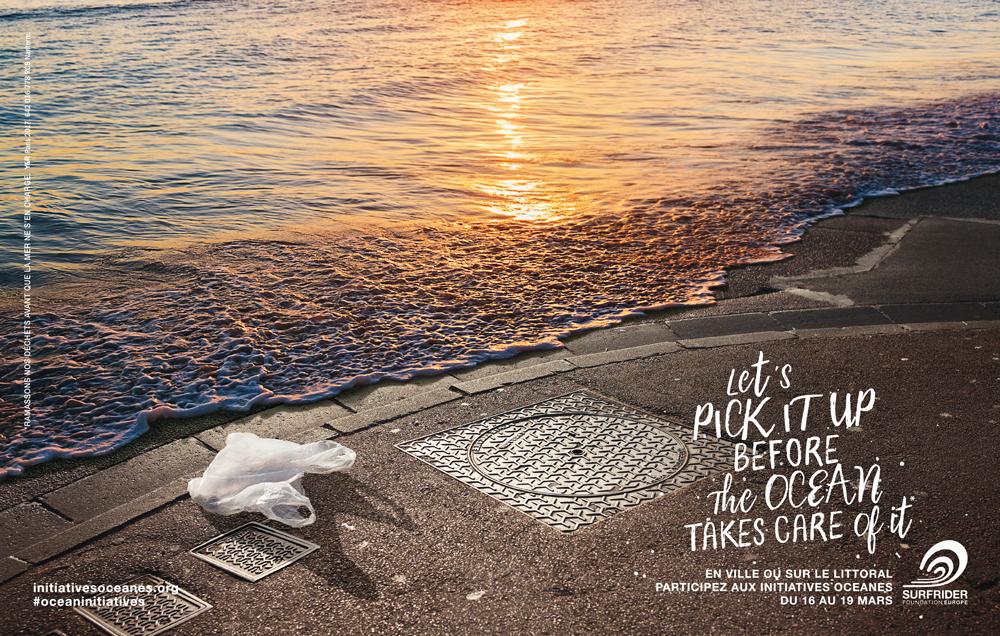 surfrider-foundation-print-ad-ocean-city-street-ville-lets-pick-it-up-yr-paris-young-rubicam-3