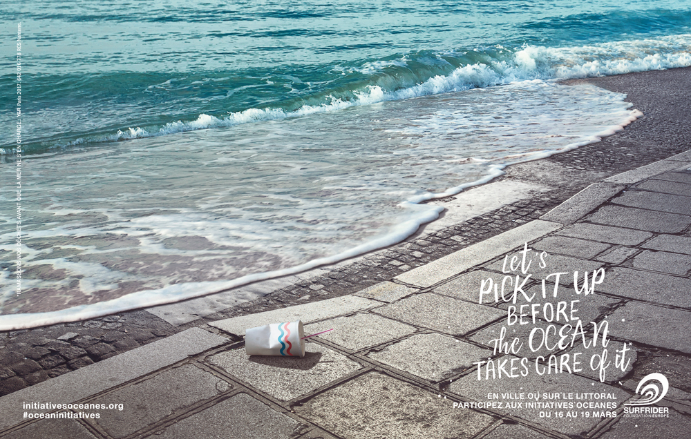 surfrider-foundation-print-ad-ocean-city-street-ville-lets-pick-it-up-yr-paris-young-rubicam-4