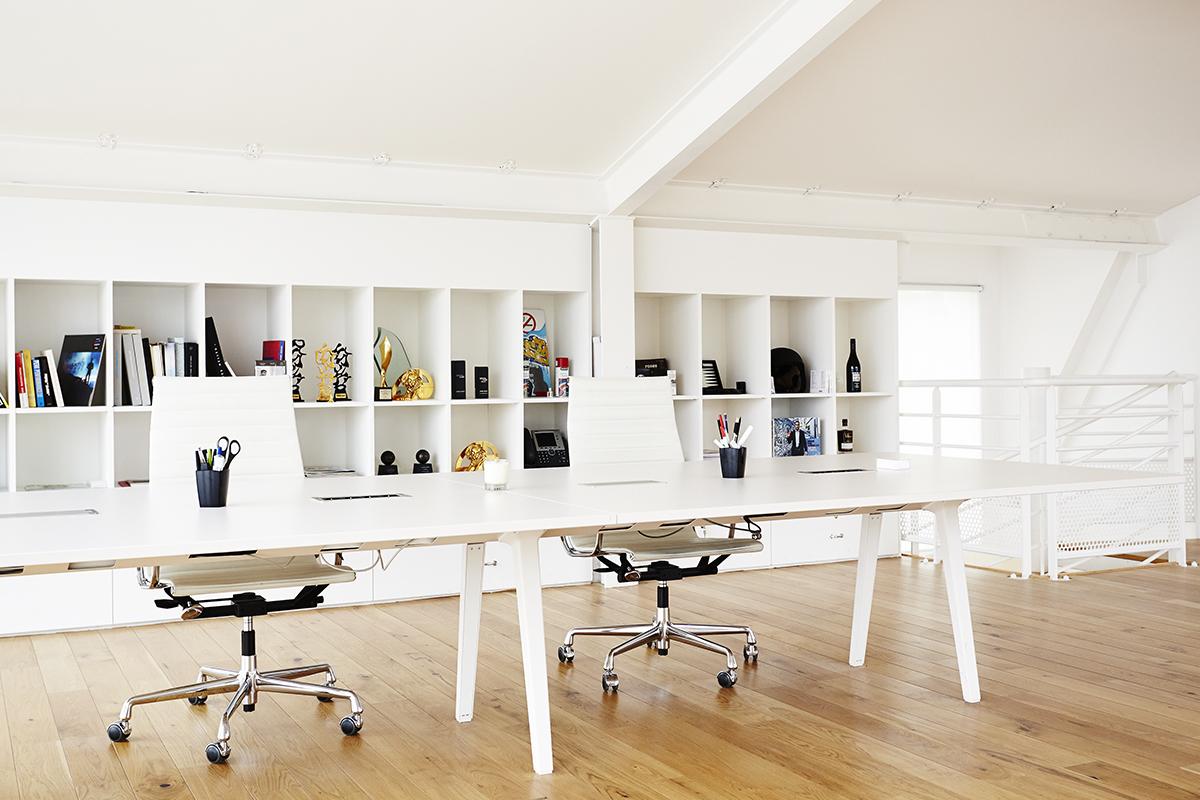 agence-rosapark-paris-photos-bureaux-ad-agency-office-12
