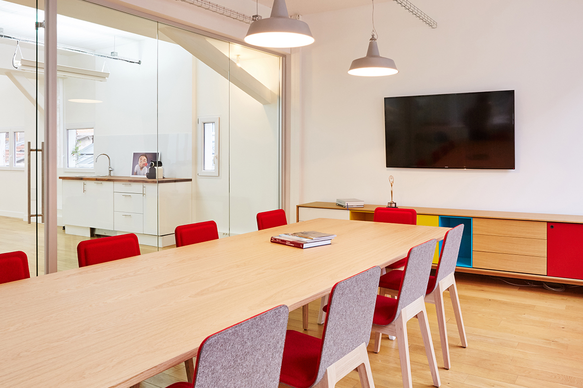 agence-rosapark-paris-photos-bureaux-ad-agency-office-13