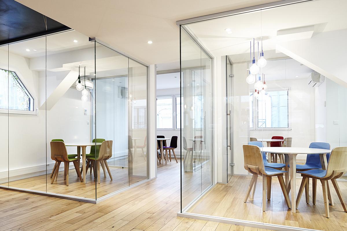 agence-rosapark-paris-photos-bureaux-ad-agency-office-3