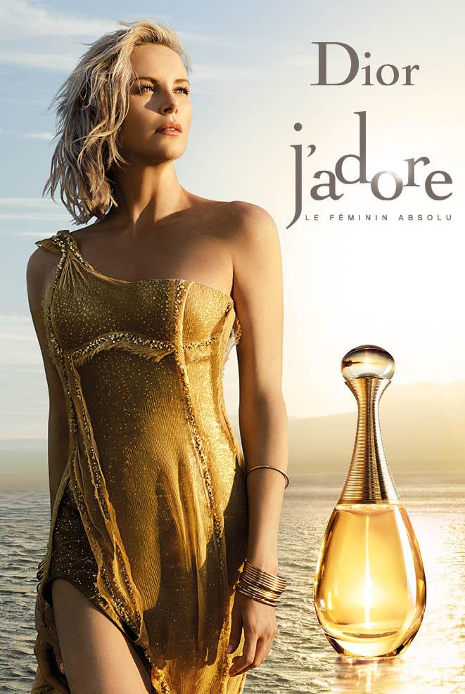 dior-jadore-charlize-theron-publicite-affichage-parfum-feminin-absolu-jean-baptiste-mondino