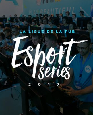 eligue-de-la-pub-tournoi-jeux-video-inter-agences-publicite