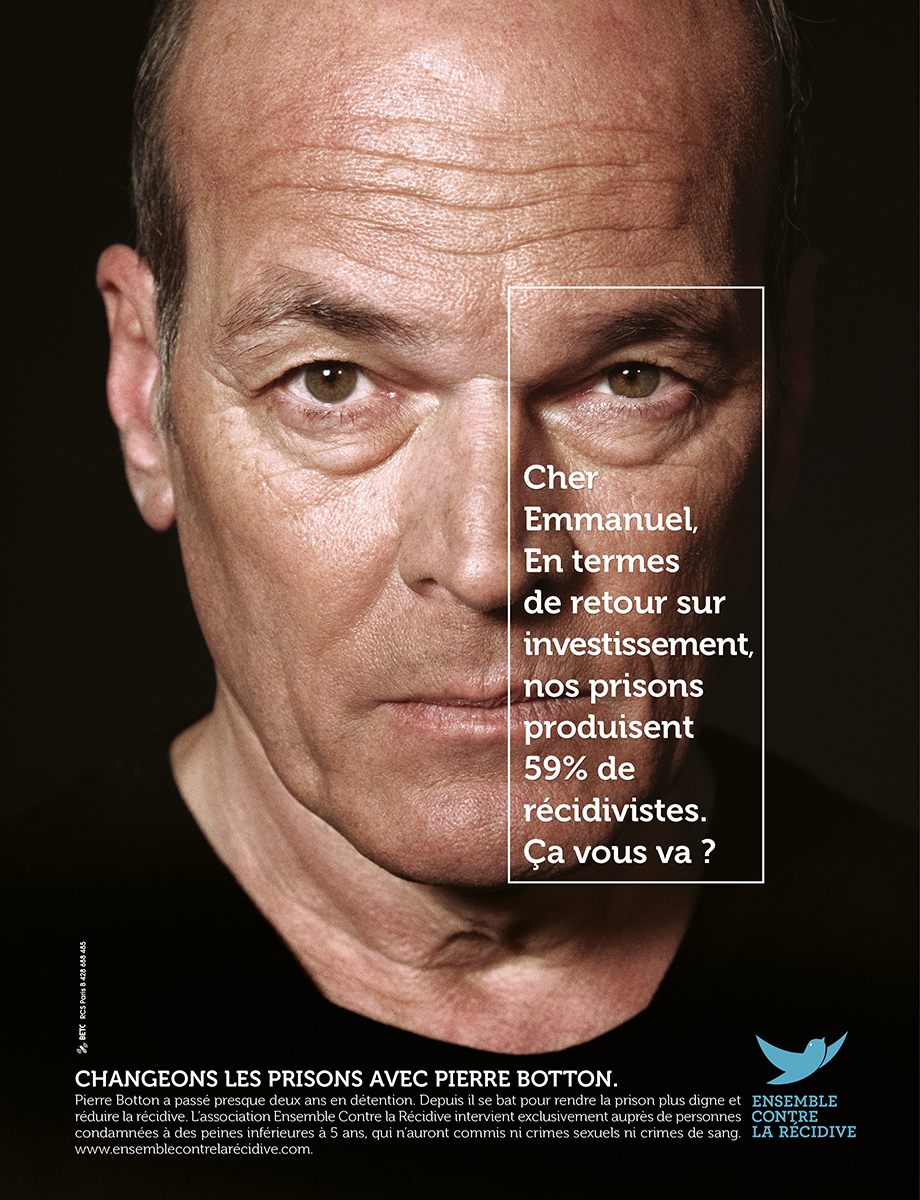 ensemble-contre-la-recidive-prisons-communication-publicite-2017-celebrites-artidit-baffie-pulvar-fogiel-domenech-solo-drucker-agence-betc-paris-6