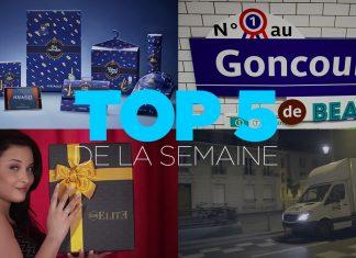 top-publicites-france-avril-2017-canal-plus-ratp-jacquie-michel-ikea