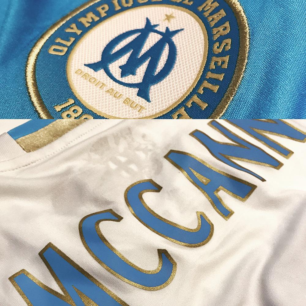 mccann-paris-olympique-marseille-maillot-football-2017