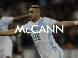 olympique-marseille-mccann-paris-publicite-communication-2017