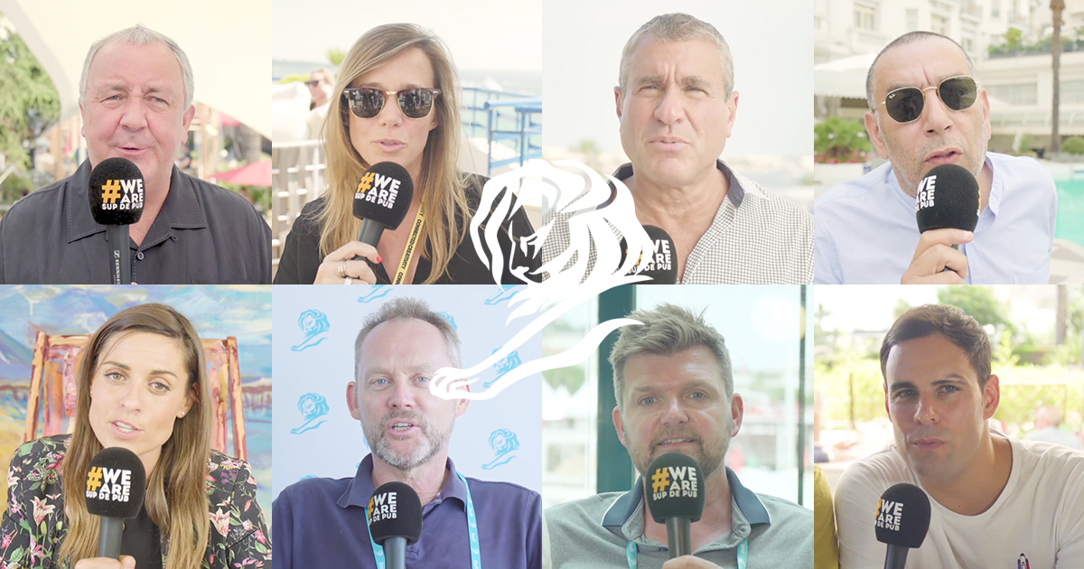 cannes-lions-2017-interviews-advertising-trends