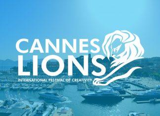cannes-lions-2017-palmares