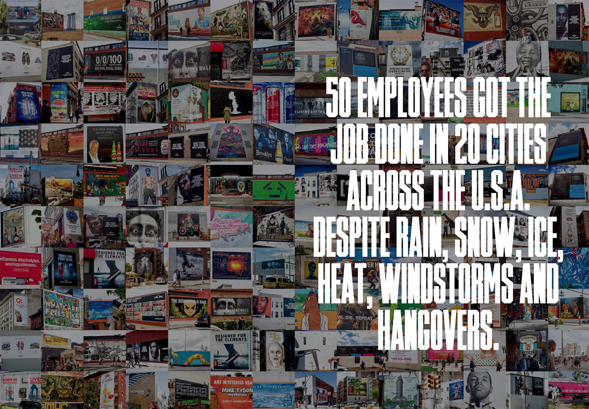 colossal-media-outdoor-advertising-always-hand-paint-nyc-50-employees-20-cities