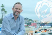 philip-thomas-ceo-cannes-lions-2017-interview