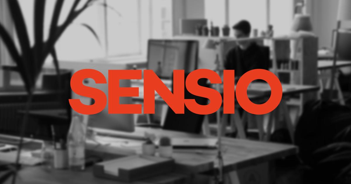 grey-extreme-sensio-france-rachat-wpp-buys-digital-agency