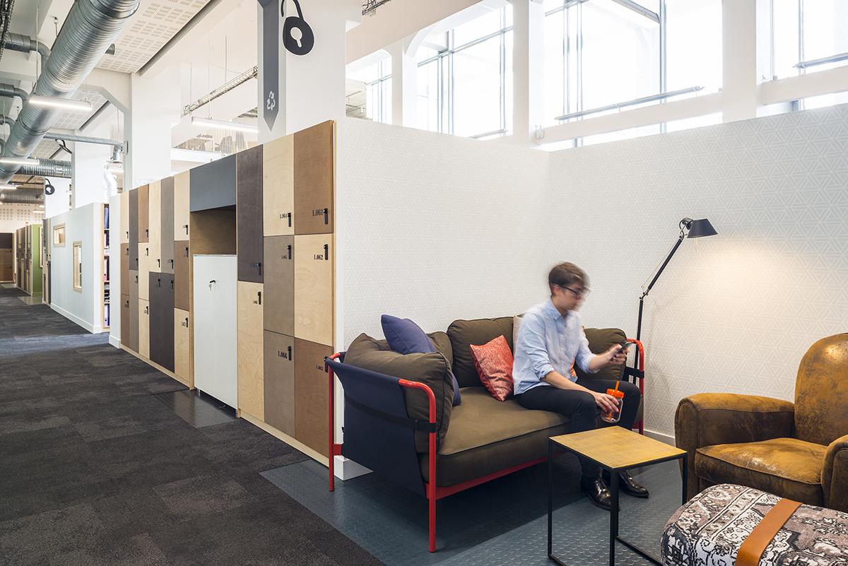 le-bon-coin-paris-bureaux-decoration-mobilier-office-design-colliers-international-1