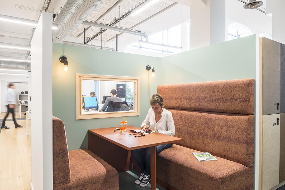 le-bon-coin-paris-bureaux-decoration-mobilier-office-design-colliers-international-6
