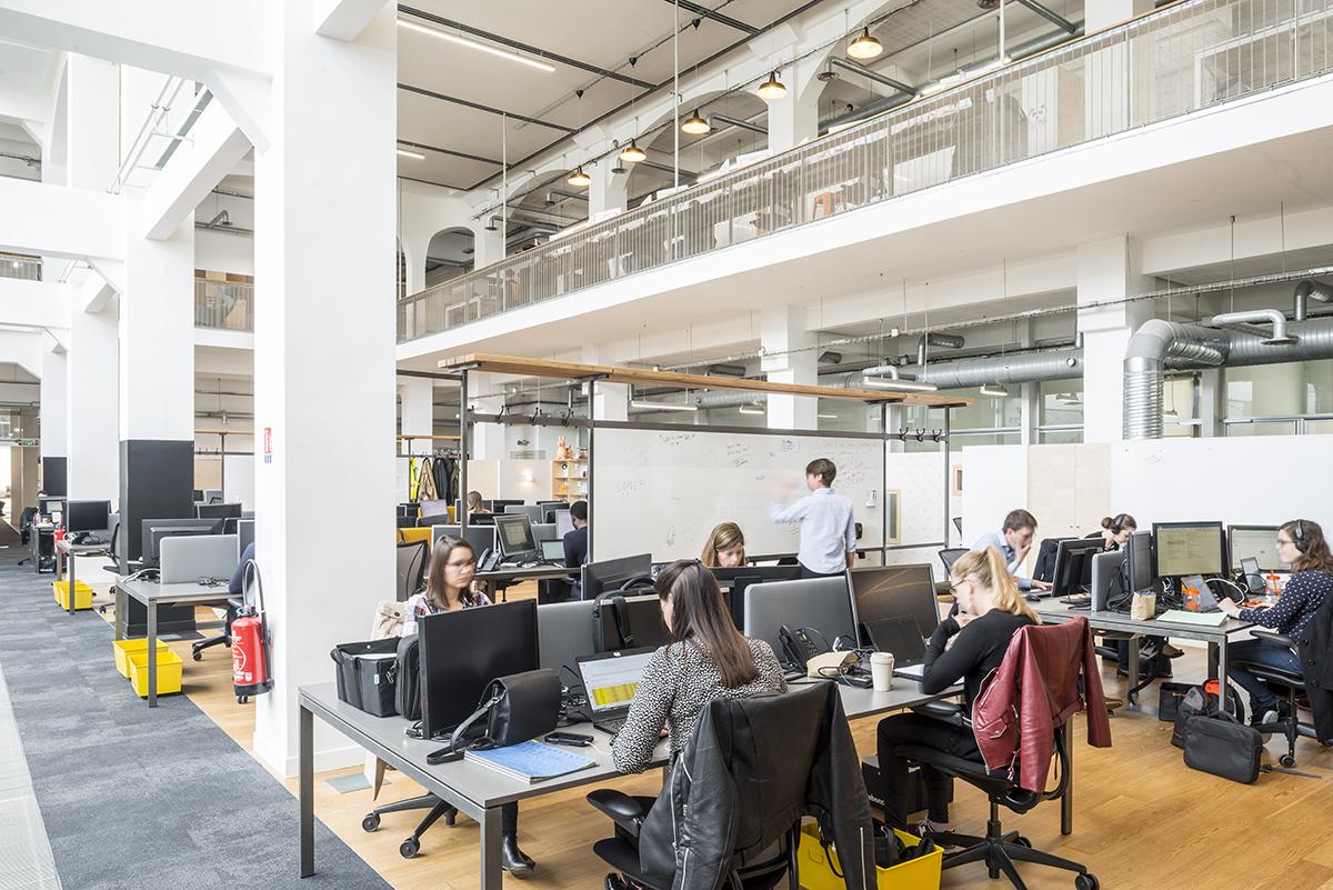 le-bon-coin-paris-bureaux-open-space-office-design-architecture-colliers-international-2