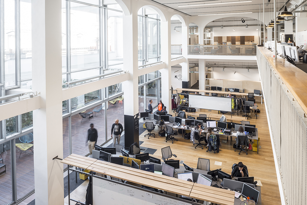 le-bon-coin-paris-bureaux-open-space-office-design-architecture-colliers-international-4