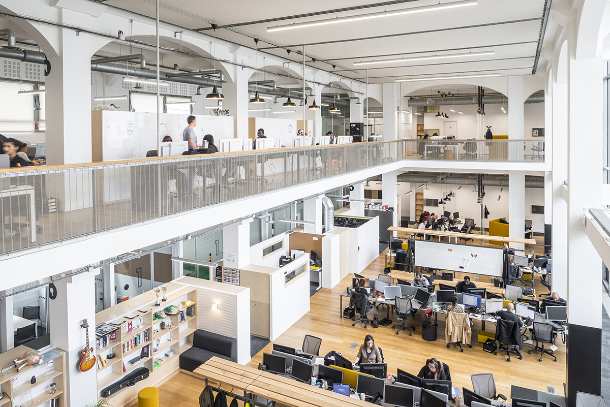 le-bon-coin-paris-bureaux-open-space-office-design-architecture-colliers-international-5