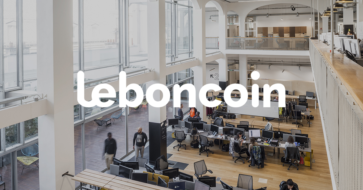Bon coin paris ameublement maison design - Le bon coin 18 ameublement ...