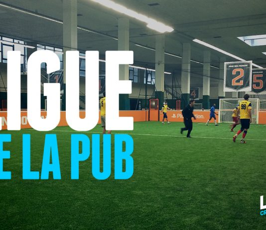 ligue-de-la-pub-agences-communication-publicite-football-paris