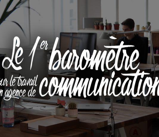 aacc-grande-consultation-etude-agences-communication-publicite-2017