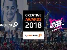 creative-awards-2018-saxoprint-restos-du-coeur