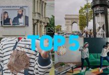 meilleures-publicites-rentree-2017-canal-plus-netflix-petit-bateau-ikea