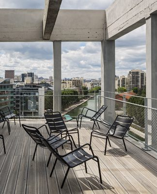 salaires-cadres-marketing-communication-evolutions-2017-remuneration-barometre-expectra