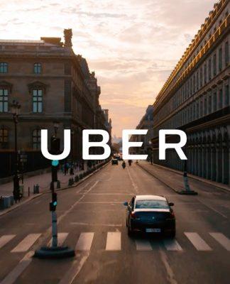 uber-avancer-avec-vous-5-ans-france