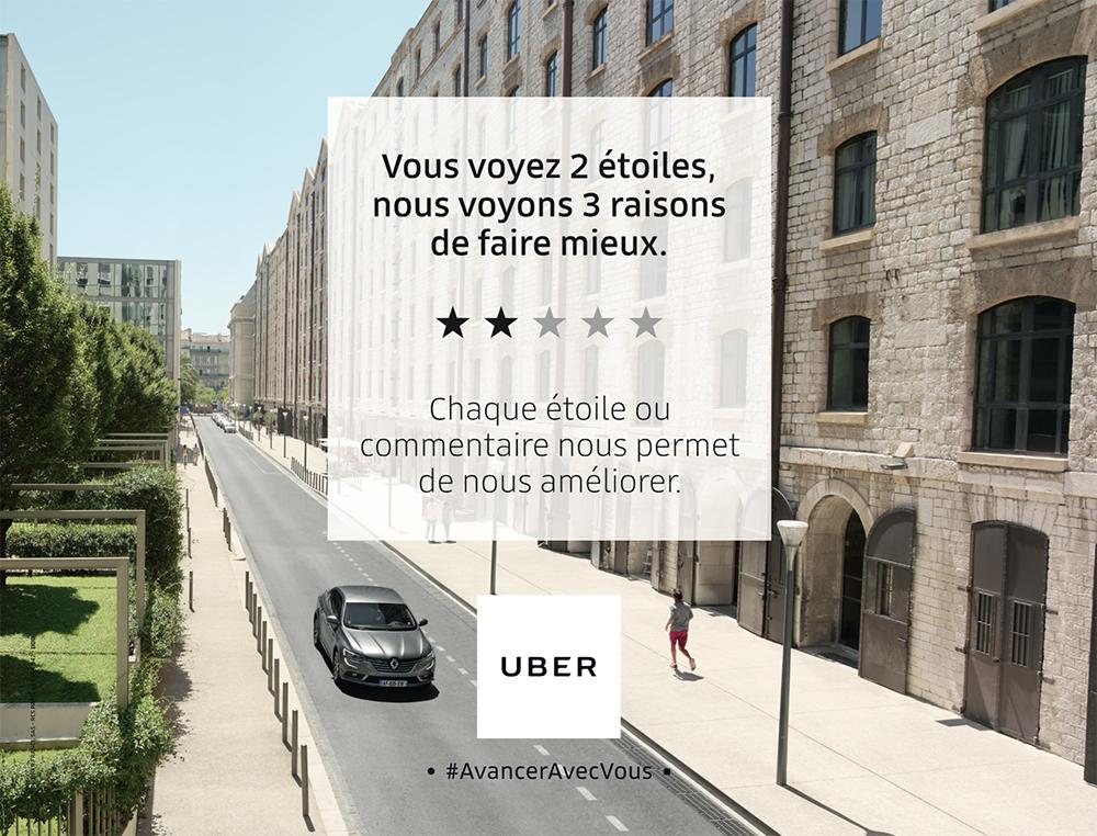 uber-avancer-avec-vous-5-ans-france-publicite-communication-affichage-ddb-paris-2