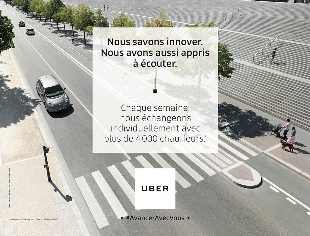 uber-avancer-avec-vous-5-ans-france-publicite-communication-affichage-ddb-paris-5