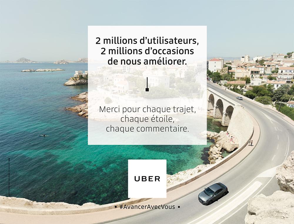 uber-avancer-avec-vous-5-ans-france-publicite-communication-affichage-ddb-paris-6
