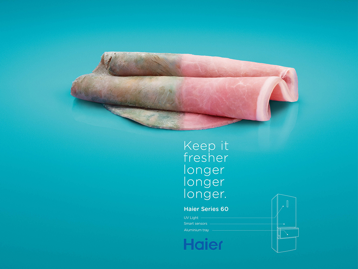 haier-series-60-refrigerateur-frigo-publicite-ads-keep-it-fresher-longer-altmann-pacreau-ham