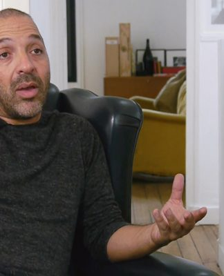 marketing-digital-creativite
