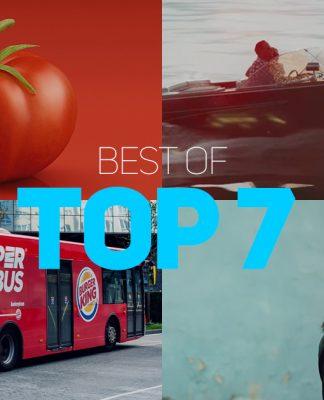 meilleures-publicites-france-haier-uber-burger-king-oveo-mcdonalds-volkswagen-carrefour