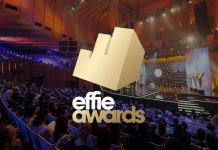 effie-awards-2017-france