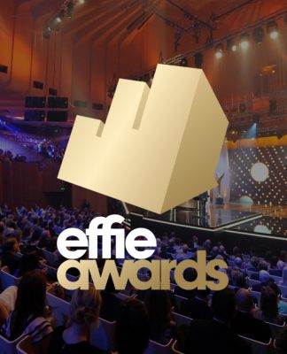 effie-awards-2017-france