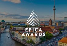 epica-awards-2017-palmares-prizelist-france-worldwide-berlin