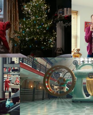 publicites-marketing-noel-2017