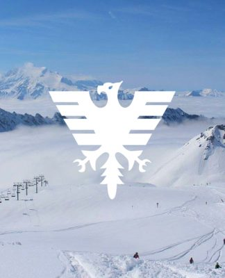 val-disere-community-manager-cm-social-media-interview