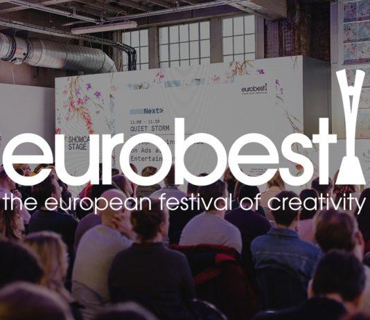 eurobest-2017-palmares