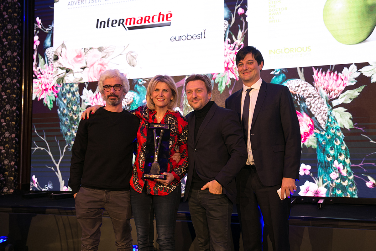 intermarche-eurobest-2017-advertiser-of-the-year-romance-marcel