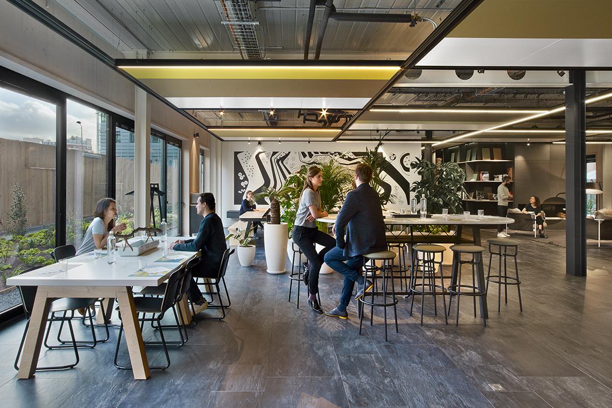 saguez-partners-manufacture-bureaux-agence-design-paris-saint-ouen-10