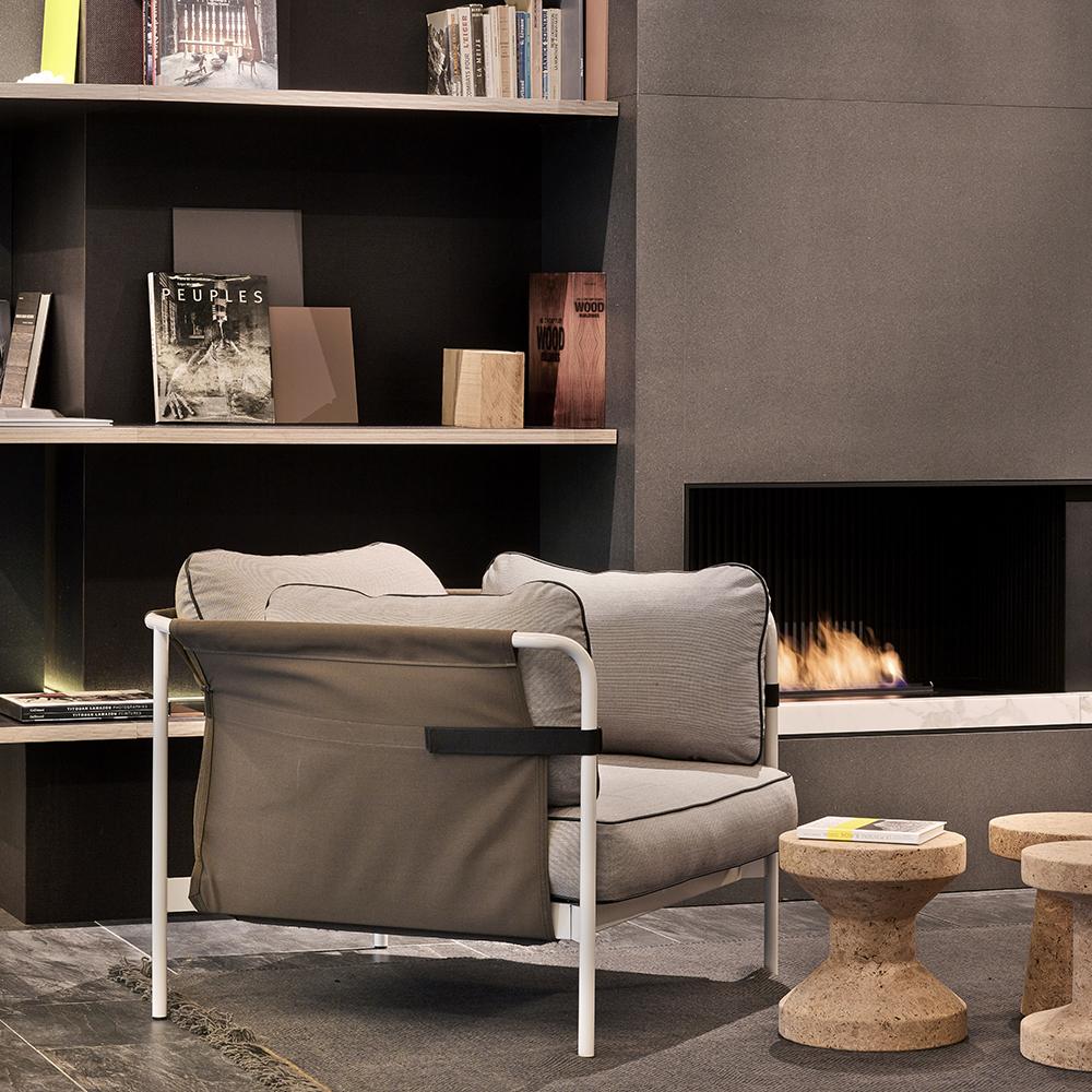 saguez-partners-manufacture-bureaux-agence-design-paris-saint-ouen-14