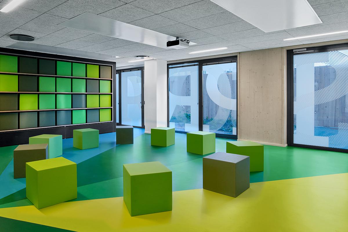 saguez-partners-manufacture-bureaux-agence-design-paris-saint-ouen-16