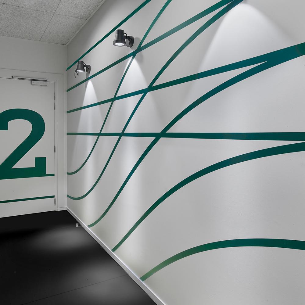 saguez-partners-manufacture-bureaux-agence-design-paris-saint-ouen-18