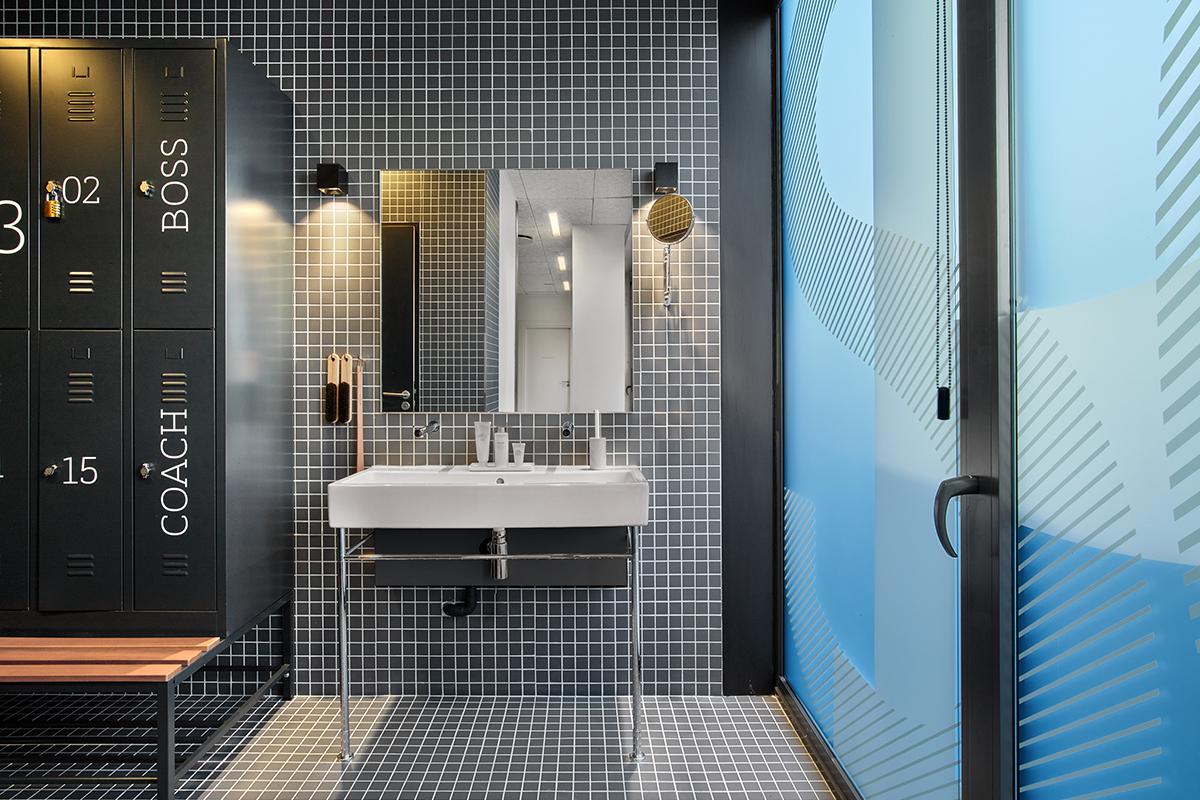 saguez-partners-manufacture-bureaux-agence-design-paris-saint-ouen-19