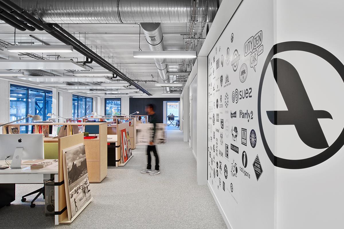 saguez-partners-manufacture-bureaux-agence-design-paris-saint-ouen-21