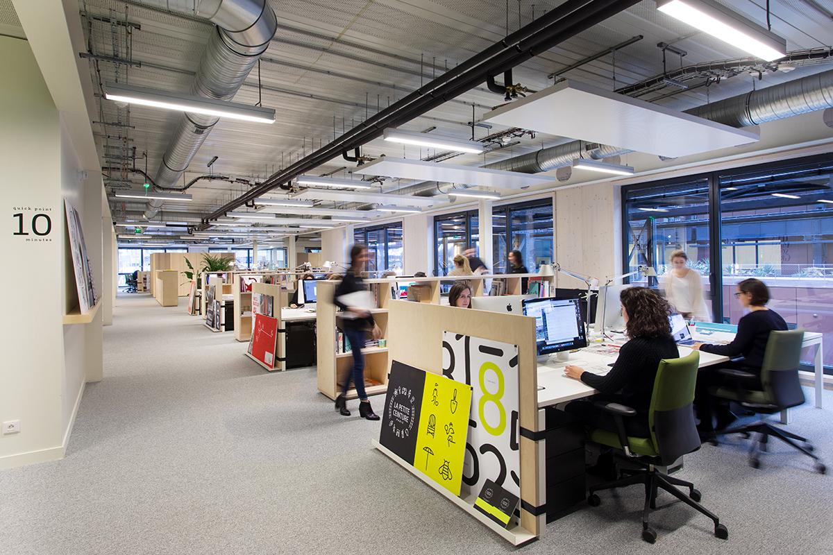 saguez-partners-manufacture-bureaux-agence-design-paris-saint-ouen-22