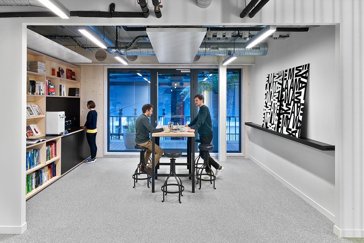saguez-partners-manufacture-bureaux-agence-design-paris-saint-ouen-26