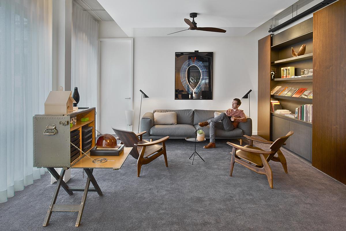 saguez-partners-manufacture-bureaux-agence-design-paris-saint-ouen-27